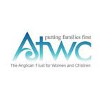 ATWC_logo2