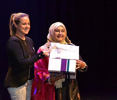 Camelia-Parsonage-and-Karimaysmin-Aiyub