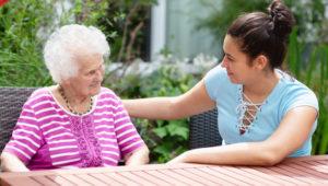 Enliven-dementia-support