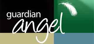 GA – become a guardian angel