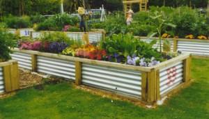 Garden grows 450 x 256