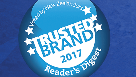 NZ's-most-trusted-brand-2017