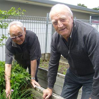 Onehunga-Day-Programme-Elderly