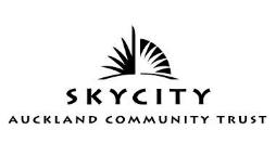 SKYCITY_resized