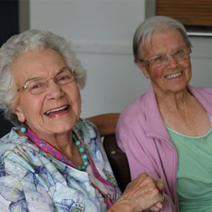 dees-group-dementia-support