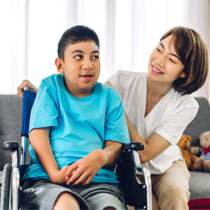 disability-home-support