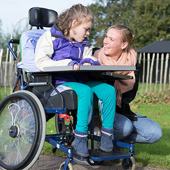 disability-support-350×350