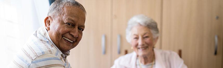 elderly-man-and-elderly-lady