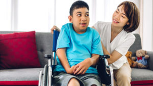 home-support-for-people-with-disabilities
