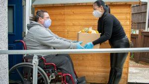 injured-man-on-a-wheelchair690x390