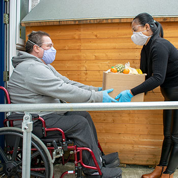 injured-man-on-wheelchair-with-enliven-support350x350