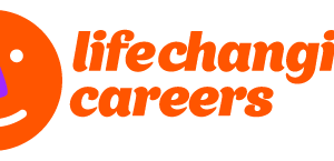 Consider a career in care and support