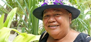 samoan-lady-elderly