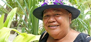 samoan-lady-elderly