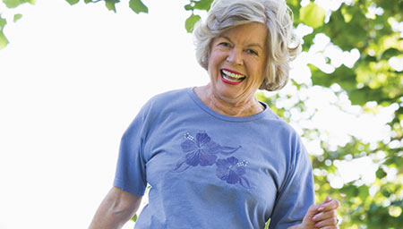Enliven offers free classes for World Tai Chi Day